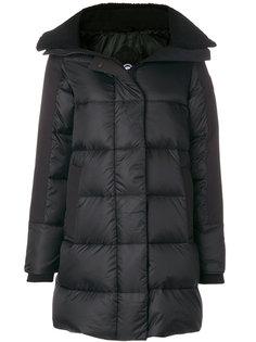 дутое пальто Altona Canada Goose
