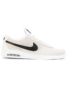кроссовки SB Air Max Bruin Vapor Nike