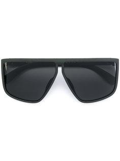 солнцезащитные очки Tequilita Mykita