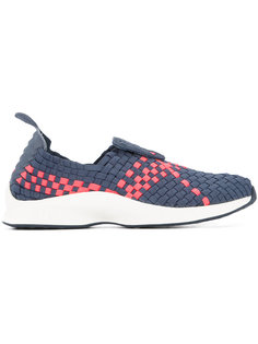 кроссовки WMNS Nike