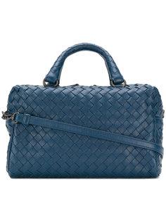 мини сумка с верхней ручкой Bottega Veneta