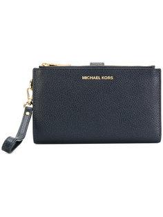 кошелек Adele Michael Michael Kors