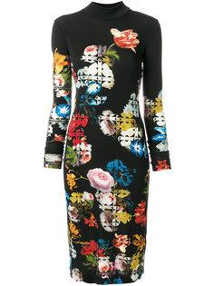 платье Gemma Preen By Thornton Bregazzi