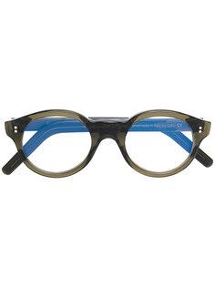 очки 1242 Cutler & Gross