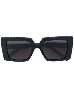 солнцезащитные очки 1280 Cutler & Gross