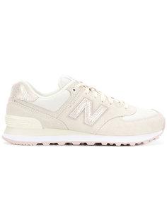 кроссовки 574 New Balance