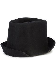 шляпа Artista Lapin Torn Reinhard Plank
