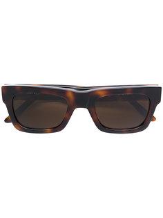 солнцезащитные очки Greta Sun Buddies