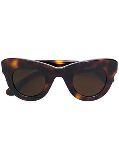 солнцезащитные очки Uma Sun Buddies
