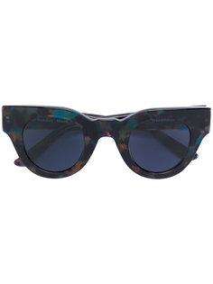 солнцезащитные очки Maud Sun Buddies