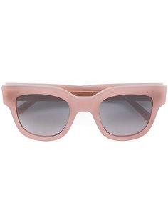 солнцезащитные очки Liv Sun Buddies
