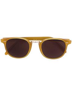 солнцезащитные очки 1007 Cutler & Gross