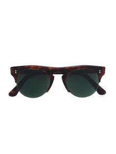 солнцезащитные очки 1246 Cutler & Gross
