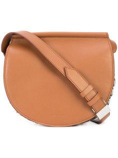 сумка через плечо Infinity Givenchy