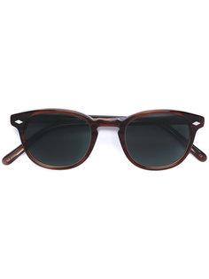 солнцезащитные очки 711 Lesca