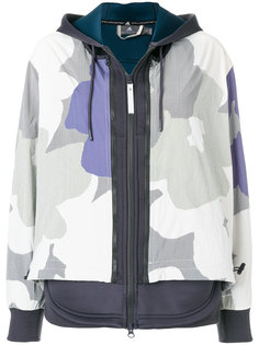куртка Yoga Adidas By Stella Mccartney
