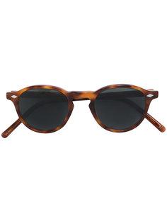 солнцезащитные очки Sosi Lesca