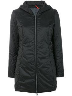утепленная куртка  Rrd