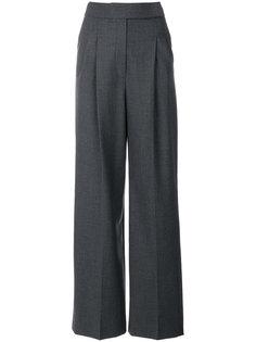 широкие брюки  Paule Ka