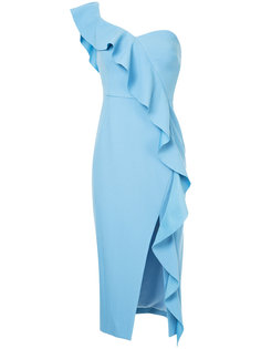 платье Montecarlo Rebecca Vallance