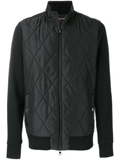 стеганая куртка Michael Kors