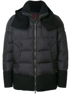 куртка Riom Moncler