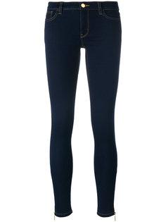 джинсы скинни Ava Michael Michael Kors