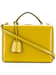 маленькая сумка  Mark Cross