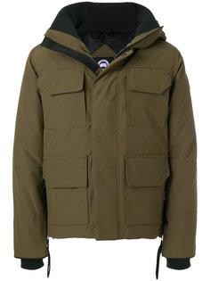 куртка Maitland  Canada Goose