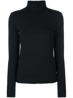 свитер-водолазка  Le Tricot Perugia