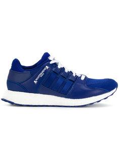 кроссовки EQT Support Ultra Adidas