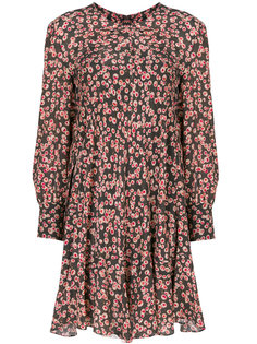 платье Sandra Isabel Marant