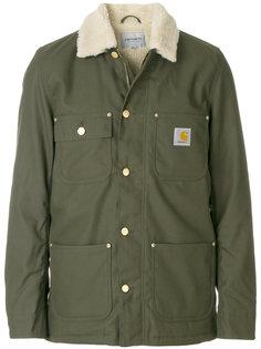 куртка карго Carhartt