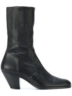 ботинки Persephone Stouls