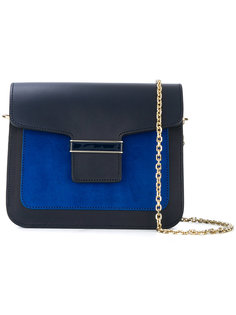 сумка на плечо  Vanessa Seward