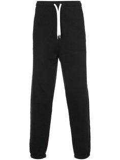 спортивные брюки Second/Layer