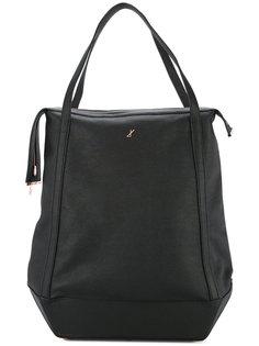 сумка-тоут Emmeline Soft GINGER & SMART