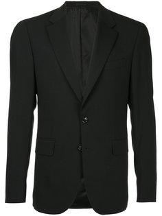 классический пиджак Cerruti 1881