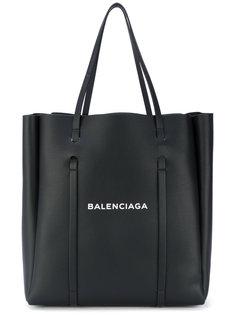 сумка-тоут M Balenciaga