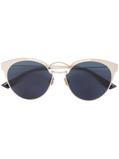 солнцезащитные очки Nebula Dior Eyewear