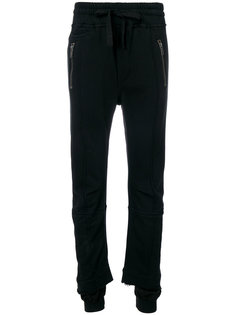 спортивные брюки Perth Haider Ackermann