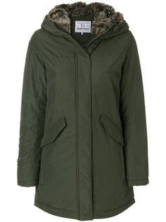 пальто Big Sky Woolrich