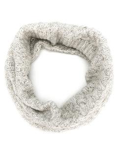 шарф-хомут Woolrich