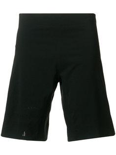 шорты Ultimate  Adidas By Kolor