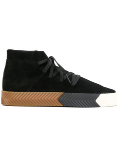 кеды Skate Adidas Originals By Alexander Wang