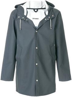 куртка с капюшоном Stutterheim