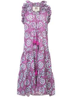 платье Gabriella Figue