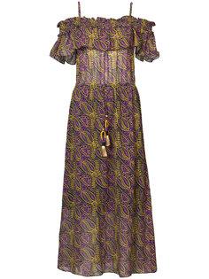 платье Mirella Figue