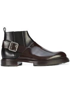 ботинки Archi Pierre Hardy