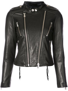 Bowie jacket  Anine Bing